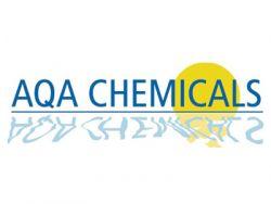 Aqa chemicals