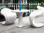 MYYOUR collection of furniture