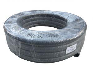PVC lokanā baseina caurule 63 mm