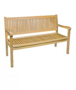 Garden bench (BB B2084)