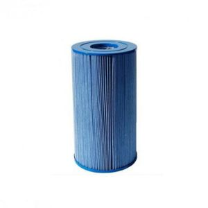 SPA vannas filtrs Wellis AKU0116