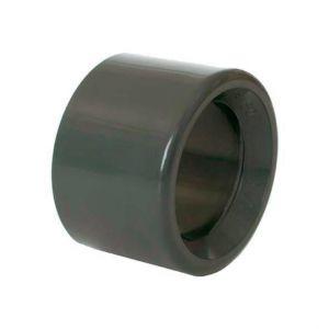 PVC redukcija 63-50mm
