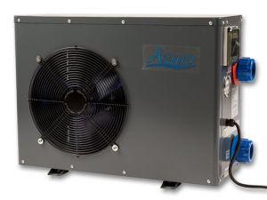 Siltumsūknis Azuro 5 kW