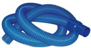 Floating spiral tube 10m, D=38mm