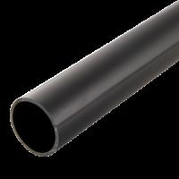 PVC caurule 63mm