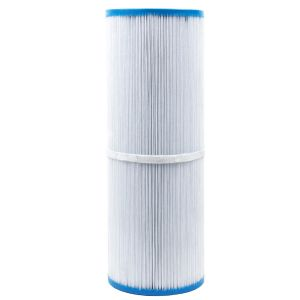 SPA vannas filtrs Wellis AKU1831