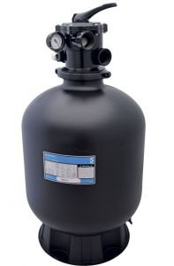 Smilšu filtrs, D=560 mm, 12 m3/h, Azur