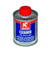 Griffon cleaner 125 g