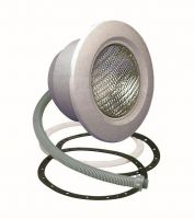 Zemūdens lampa, LED balts - 16W/12V