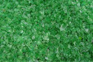 Glass filter sand 0.5-1.0 mm (20kg)
