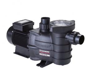 Water Pump  Power-Flo II 0,56 kW