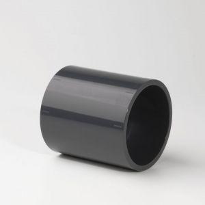 PVC uzmava 50mm