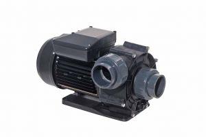 Pump CALA 450T