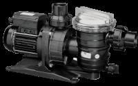 Water Pump  SWIMMEY 0,75kW 220v 50Hz 19M