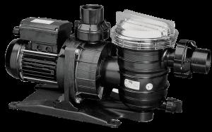 Sūknis PENTAIR 1,5 kW; 23,5m3/h, SWIMMEY