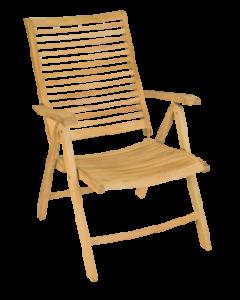 Saliekamais krēsls (BB B2081)