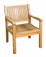 Chair (BB B2101)