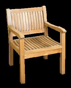 Dārza krēsls (BB B2101)
