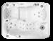 SPA vanna Titan 2010×1530×770 mm