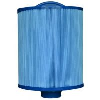 SPA vannas filtrs Wellis AKU0135