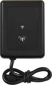 Wi-Fi modulis Rapid